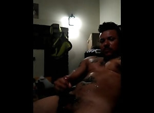 big-cock;kink;tattoo-thug;jacking-off;horny;stroking-cock;thug;huge-cumshot;cumshot;cumming;homie;hombre;muscle-hunk;add-me;leave-comments,Solo Male;Gay;Verified Amateurs Tattoo thug jacks...