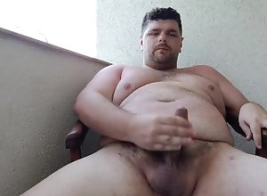 big-cock;hairy;bear;thick;thick-dick;thick-cock;gay;straight;taboo;ass;anal;feet;cum;compalation;cam-boy;camboy,Bareback;Solo Male;Big Dick;Pornstar;Gay;Bear;Amateur;Uncut;Cumshot;Chubby,King Marti ass hairy bear...