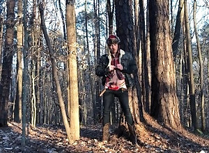 19;teen;outside;outdoor;woods;forest;denim;flannel;cowboy;cowboy-boots;mustache;facial-hair;hairy-teen;cumshot;jockstrap;public,Twink;Solo Male;Gay;College;Hunks;Public;Amateur;Cumshot;Verified Amateurs 19 year old Jesse...