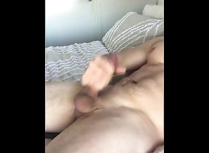masturbation-orgasm;solo-male;cumshot;big-dick;big-cock;abs;cum-on-abs,Daddy;Muscle;Solo Male;Big Dick;Gay;Jock;Webcam;Verified Amateurs Horny ripped stud...
