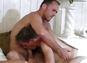 Big Cocks (Gay);Gay Porn (Gay);Group Sex (Gay);Old+Young (Gay) gay guys
