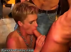 gay,twinks,gaysex,gayporn,gay-orgy,gay-party,gay-group,gay Young boy gets...