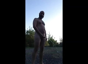 public;outside;park;city;risky;public-nudity;outdoor-masturbation;piss;urban;exhib;exhibitionist;exposed;bearded;hairy;bubble-butt;no-cum,Daddy;Solo Male;Gay;Bear;Public;Handjob;Compilation;Verified Amateurs 1ncandenza's...