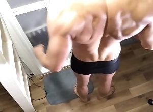 gay;muscular;men;gays;muscle;japanese-gays;muscular-men;japanese,Japanese;Bareback;Muscle;Fetish;Solo Male;Gay;Straight Guys;Reality;Amateur Fetish videos...