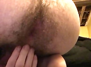 hairy;gay;twink;asshole;butthole;ass;butt;craves;flex;fingers;aiden;diamond,Solo Male;Gay Hairy Asshole...