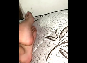 feet;latino-feet;soles;sole;feet-soles;toes;latino-soles;soft-feet,Solo Male;Gay;Feet My feet