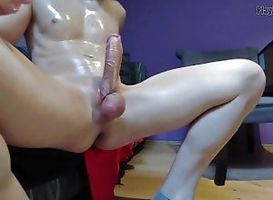 big-cock;european;edging;hunk;twink;prostate-massage;prostate-milking;prostate-orgasm;thick-cock;handsome-guy;male-moaning;bottom-cum;amateur-anal;slow-motion-cumshot;close-up;huge-cumshot,Euro;Twink;Solo Male;Big Dick;Gay;Hunks;Straight Guys;Amateur Sensual edging...
