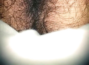 Men (Gay);Gay Porn (Gay);Amateur (Gay);Bears (Gay);Glory Holes (Gay);HD Gays;Hairy Ass;My Ass;Playing Playing with my...