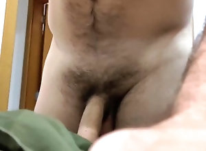 big-cock;hung-men;hung-cock;hung-amateur;hung-guy;big-dick-daddy;cock-comparison;sph;sph-cuckold;sph-compare;alpha-bull;faggot-training;faggot-brainwash;faggot-dirty-talk;verbal-daddy-solo;daddy-degrades-you,Daddy;Fetish;Solo Male;Big Dick;Gay;Amateu Small Penis...